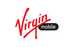 Virgin Mobile