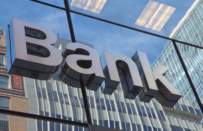W którym banku najłatwiej założyć konto?